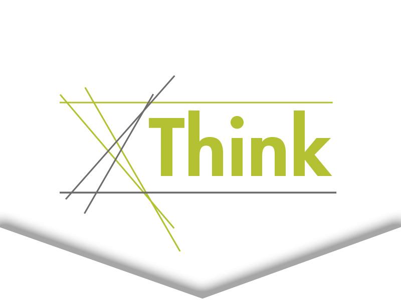 Mejor Industria de Fabricación Textil | Thinktextil